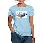 ComicsPriceGuide Women's Light T-Shirt