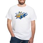 ComicsPriceGuide White T-Shirt