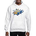 ComicsPriceGuide Hooded Sweatshirt