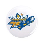 "ComicsPriceGuide 3.5"" Button (100 pack)"