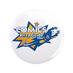 """ComicsPriceGuide 3.5"""" Button"""