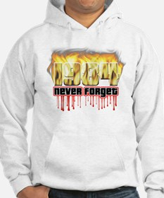 1984 - Never Forget Hoodie