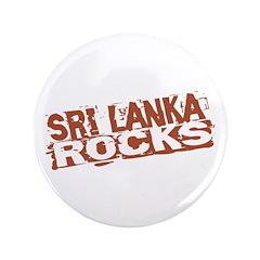Sri Lanka Rocks 3.5