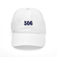 506 Baseball Cap