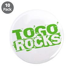 Togo Rocks 3.5
