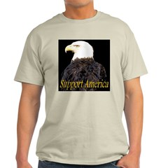 Support America T-Shirt