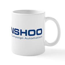 Kenshoo Mug