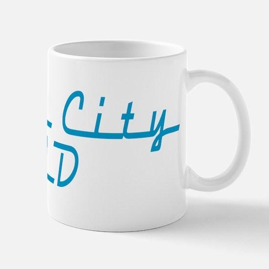 Ocean City MD Mug