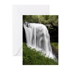 Greeting Cards (Pk of 10) Dry Falls