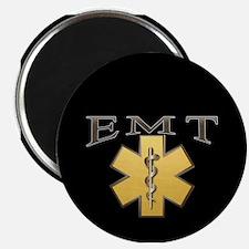 EMT(Gold) Magnet