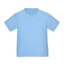 Indigo Hippo T