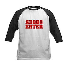 Adobo Eater Tee