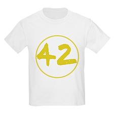 Cute Universalism T-Shirt