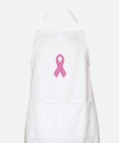 Breast Cancer Awareness - Pin BBQ Apron