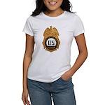 Redrum Homicide Women's T-Shirt