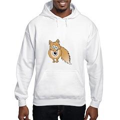FOX! Hoodie