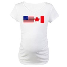 AmeriCanadian Shirt
