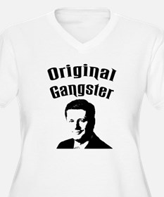 Cute Stephen harper T-Shirt