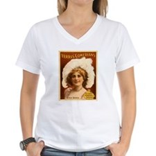 Ferris Comedians Shirt