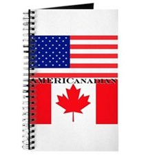 AMERICanadian Journal