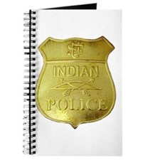 U S Indian Police Journal