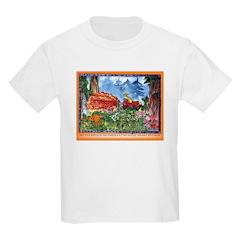 Speeding Slugs T-Shirt