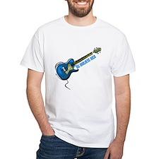Big Brothers Rock (Blue) Shirt