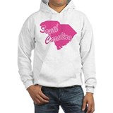 South carolina Hooded Sweatshirt