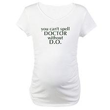 Osteopathic Shirt