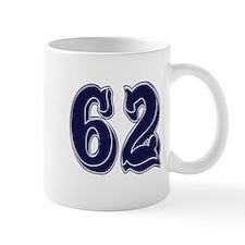 62 Mug