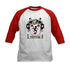 Malloy Coat of Arms Tee