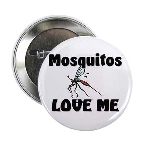 how to make mosquito go away