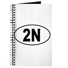 2N Journal