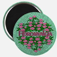 Fibromyalgia Its Real Magnet