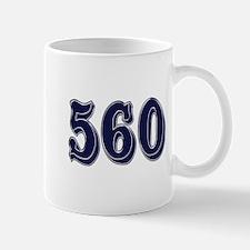 560 Mug