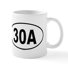 30A Mug