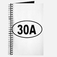 30A Journal