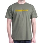 Cite Dark T-Shirt