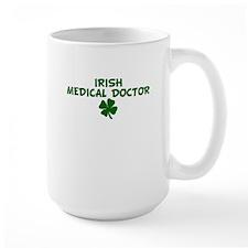 Medical Doctor Mug