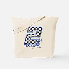 RaceFashion.com Tote Bag