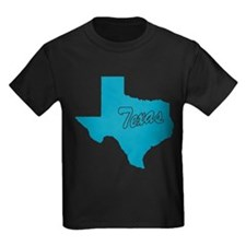 State Texas T