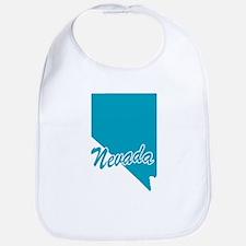 State Nevada Bib