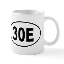30E Mug