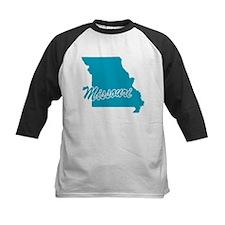 State Missouri Tee