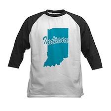 State Indiana Tee