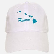 State Hawaii Cap