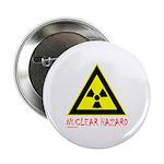 NUCLEAR HAZARD 2.25
