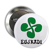 Euskadi Button