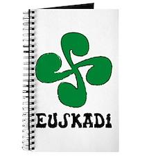 Euskadi Journal