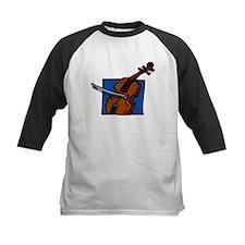 Strings Tee